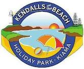 Kendalls On The Beach Holiday Park Accommodation