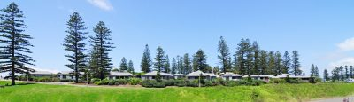 Kiama-Harbour-Cabins