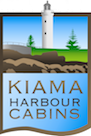 Kiama Harbour Cabins Accommodation