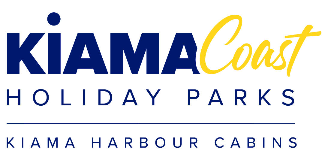 Kiama Coast Holiday Parks Logo_Harbour Cabins_CMYK@4x-100