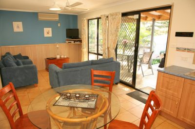 Lounge-Room-Admirals-Villas