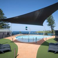 Pool image - SB