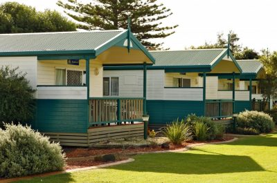 Oceanside-Cabins