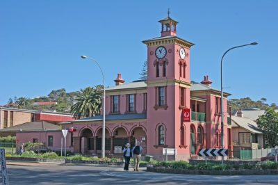 IMG_6368-copy-Kiama-Post-Office-pic-from-Kiama-Tourism