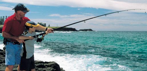 fishing-kendalls