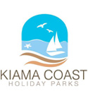 Kiama Accommodation Cabins & Caravan Parks