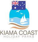 kiam_coast_logo_aus